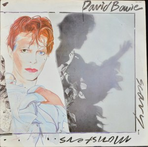 David-Bowie-Scary-Monsters-copyright-2012-GTV