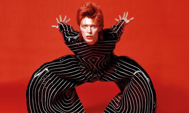 david-bowie-40-anni-di-ziggy-stardust-l-