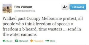 Tim-Wilsons-anti-free-speech-tweet