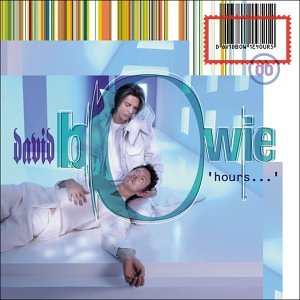 bowie-hours