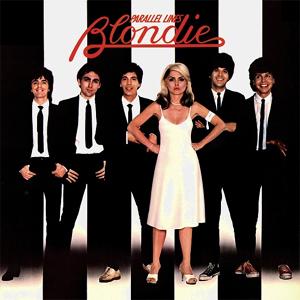 Blondie_-_Parallel_Lines