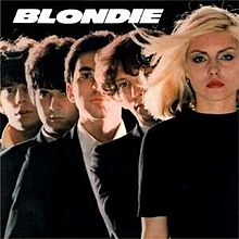 Blondie_album_cover