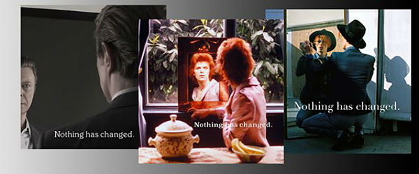 bowie_art_changed_comp