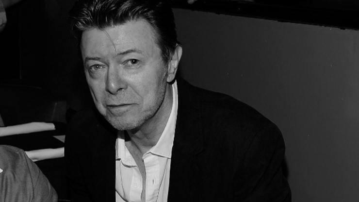 Bowie's-New-Track-Off-of-'Nothing-Has-Changed'