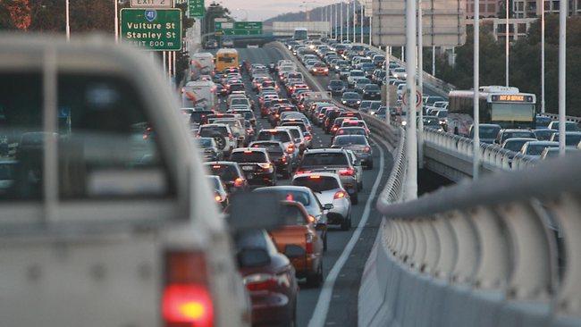 009363-brisbane-traffic