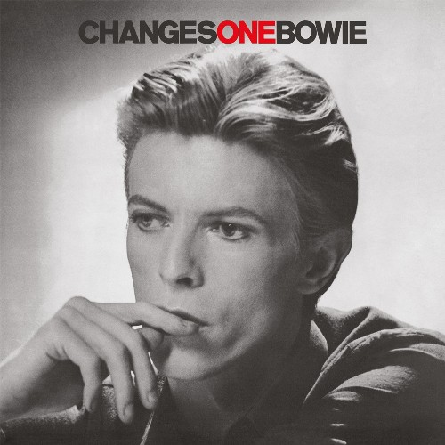 changesonebowiebox_1