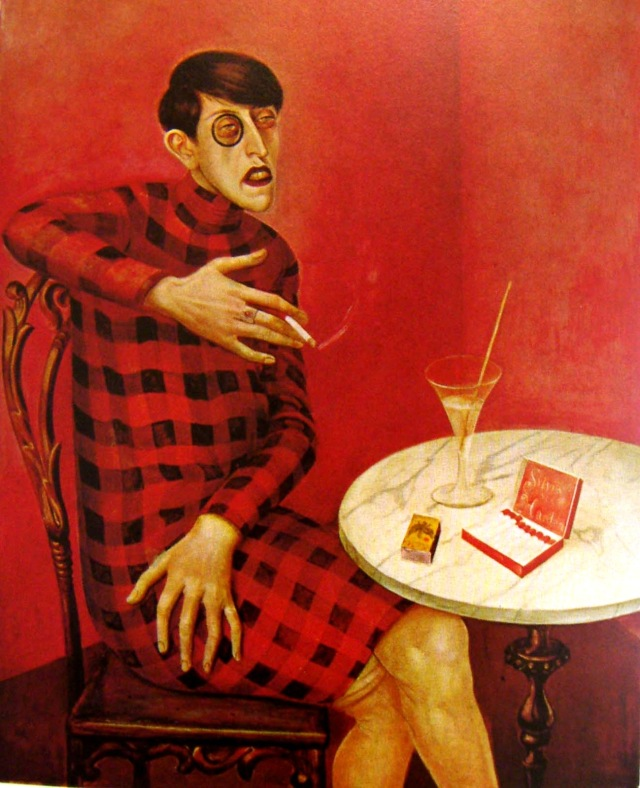 Otto-Dix_portrait-de-la-journaliste-sylvia-von-harden