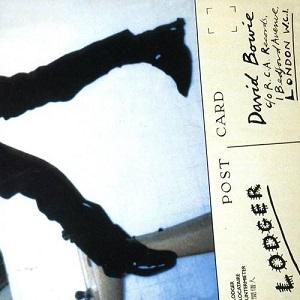 Bowie-lodger.jpg