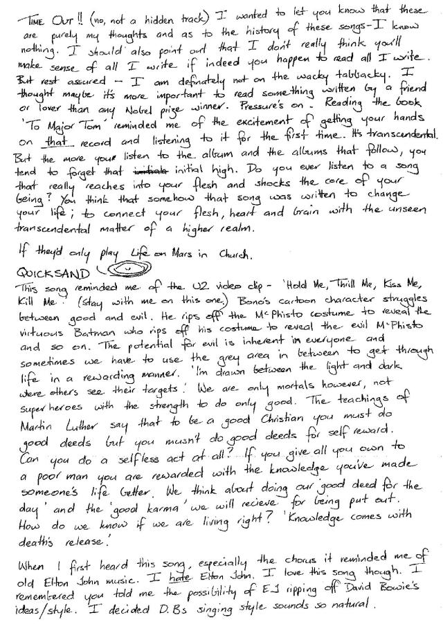 hunky-dory-letter-page-003