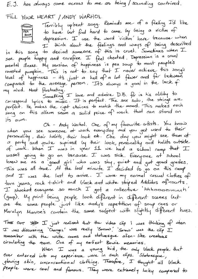 hunky-dory-letter-page-004