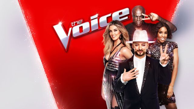 https-s3-ap-southeast-2.amazonaws.comvms-tv-images-prod20170362333VOIC2017_TheVoice_1920_APPROVED