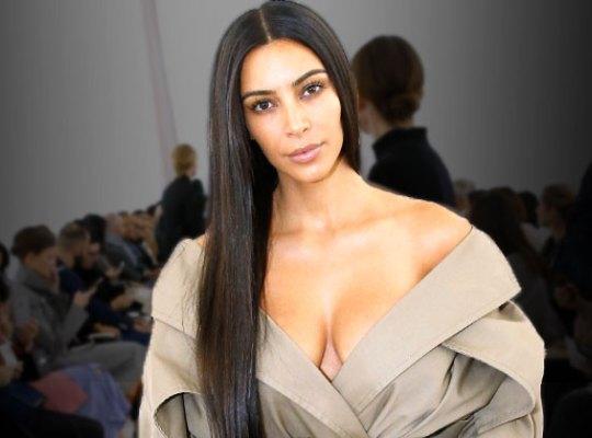 kim-kardashian-gunpoint-robbery-paris-hotel-concierge-tell-all-pp