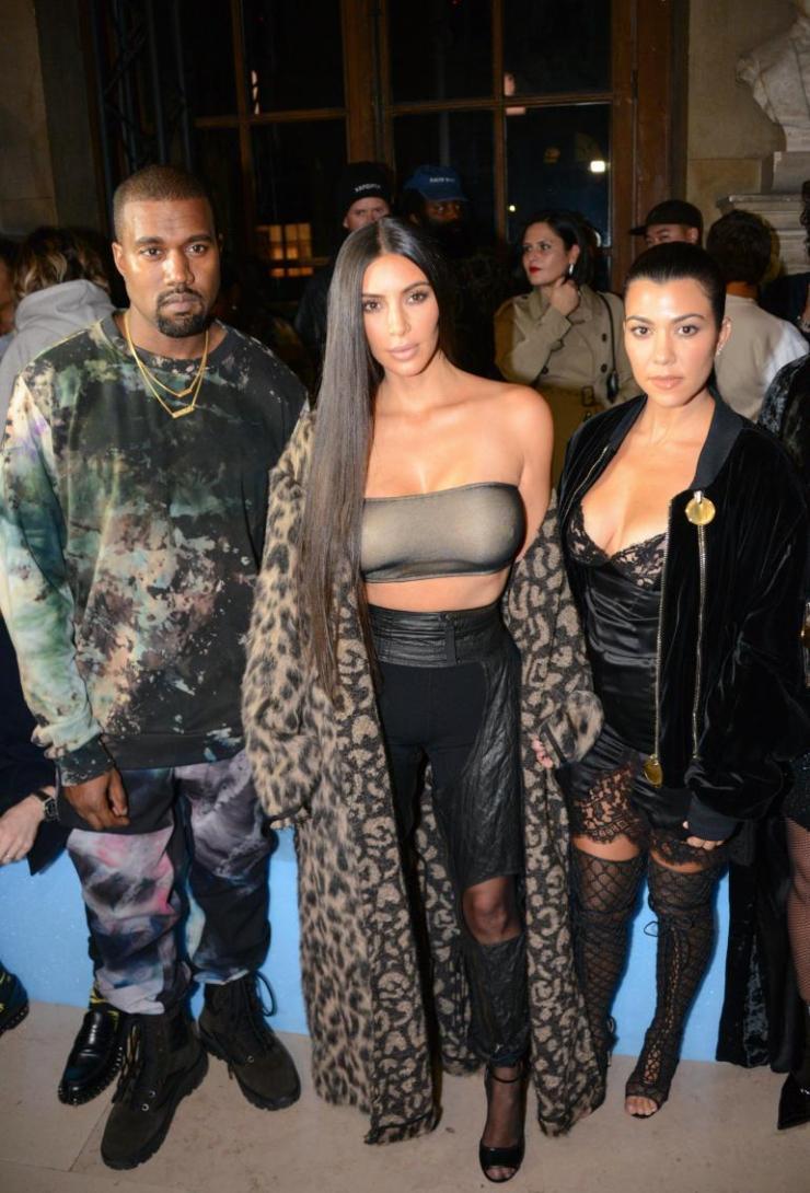 kim-kardashian-robbery