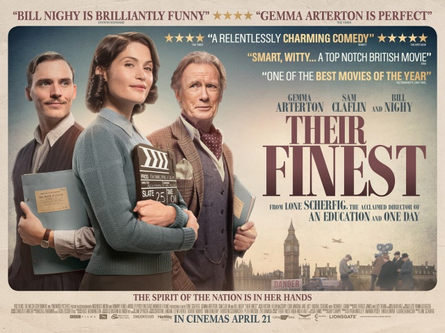 Their-finest-Quad-poster.jpg
