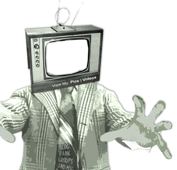 zombie TV.png