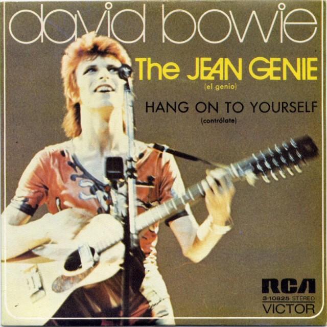 david_bowie-the_jean_genie_s_14.jpg