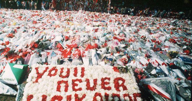 Hillsborough-memorial-at-Anfield.jpg