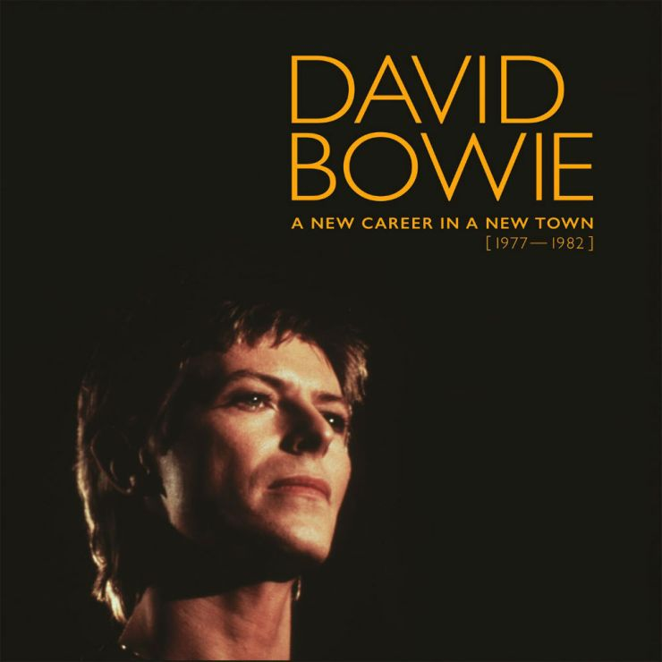 david_bowie_new_career_1000.jpg