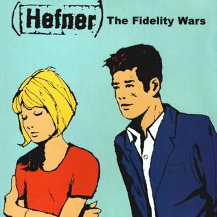 Hefner_Fidelity_Wars_Cover.jpg