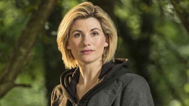 jodie-whittaker-dr-who.jpg