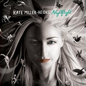 NightflightKateMillerHeidke