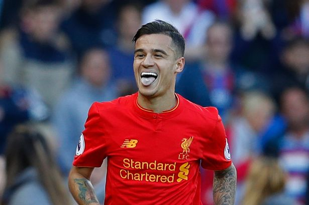 Liverpools-Philippe-Coutinho-celebrates-scoring-their-first-goal.jpg