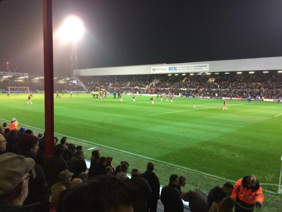 brentford-fulham-nov