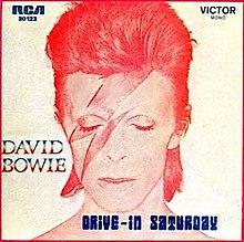 220px-Bowie_DriveInSaturday