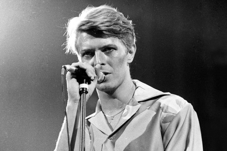 2014DavidBowie_Getty75944035_10161014-1.jpg