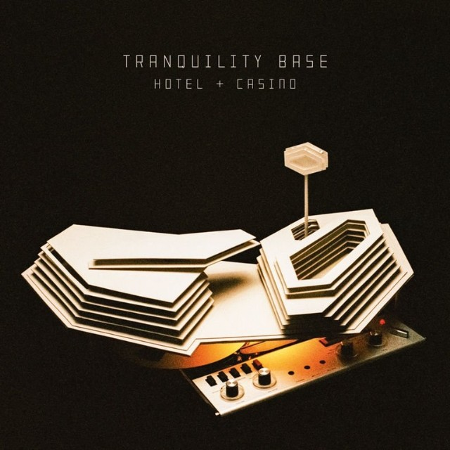 Arctic-Monkeys-Tranquility-Base-Hotel-And-Casino-1525894980-640x640.jpg