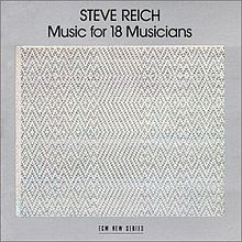 220px-Musicfor18cover
