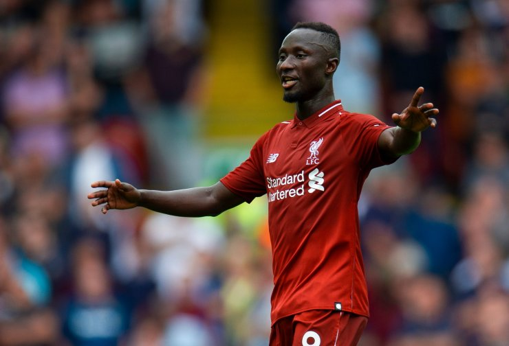 naby-keita-looks-the-real-deal-as-liverpool-saunter-to-victory-over-west-ham-and-get-rewarded-for-their-patience.jpg